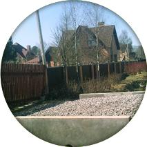Канализационные системы для загородных домов